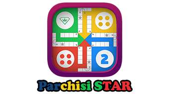 Parchisi STAR logo
