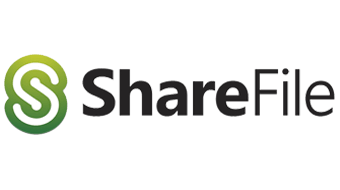 Sharefile logo