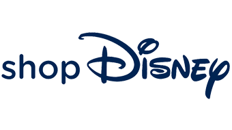 Shop Disney logo